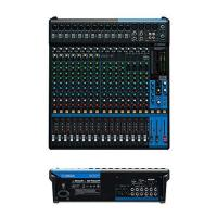 Buy cheap 20 Channel Audio Mixer from wholesalers
