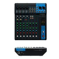 Buy cheap 10 Channel Audio Mixer from wholesalers