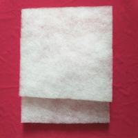 Buy cheap Fire cotton from wholesalers