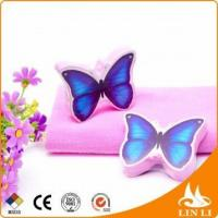 Buy cheap Compressed hand towel magic travel compressed towel promotion gifts towel with logo pattern from wholesalers
