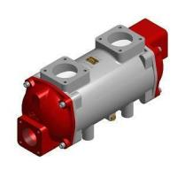 Buy cheap Marine Heat Exchangers and Coolers from wholesalers