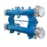 Buy cheap Shell and Tube Heat Exchangers from wholesalers