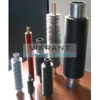 Buy cheap Finned Tube Heat Exchangers from wholesalers