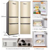 Buy cheap Other Application 23 Refrigerator from wholesalers