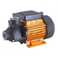 Buy cheap Water Pump Domestic Electric Peripheral Pump IDB from wholesalers