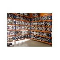 Buy cheap Sport Rim Racking from wholesalers