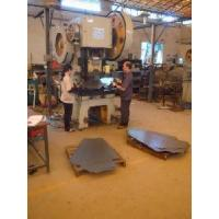 Buy cheap welding and laser welding machines from wholesalers