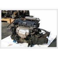 Buy cheap Hyundai Motors 2 from wholesalers