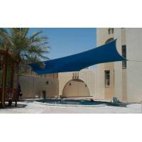 Buy cheap Swimming Pool Sheds SS 2707 from wholesalers