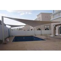 Buy cheap Swimming Pool Sheds SS 2704 from wholesalers