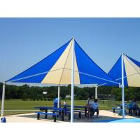 Buy cheap Swimming Pool Sheds SS 2710 from wholesalers