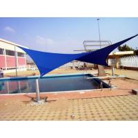 Buy cheap Swimming Pool Sheds SS 2713 from wholesalers