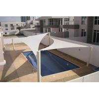Buy cheap Swimming Pool Sheds SS 2702 from wholesalers
