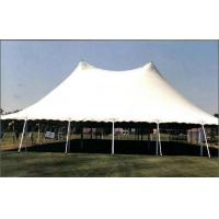 Buy cheap High Peak Pole Tent 2 from wholesalers