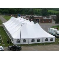 Buy cheap High Peak Pole Tent 1 from wholesalers