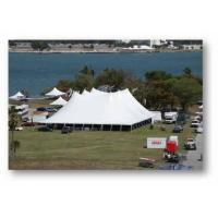 Buy cheap High Peak Pole Tent 6 from wholesalers