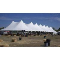 Buy cheap High Peak Pole Tent 5 from wholesalers