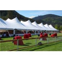 Buy cheap High Peak Pole Tent 7 from wholesalers