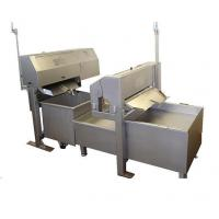 Buy cheap SMALL PRODUCTION STRIDHS LINES from wholesalers