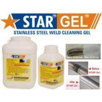 Buy E-Polish 250 of Stainless Steel at wholesale prices