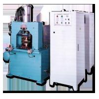 Buy cheap CONDENSER PROJECTTION WELDING MACHINE from wholesalers
