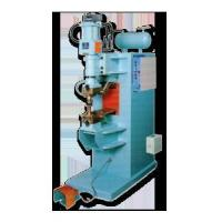 Buy cheap AIR PRESSURE AUTOMATIC SPOT WELDING MACHINE from wholesalers