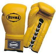 Quality Punching Gloves RS - 121 for sale