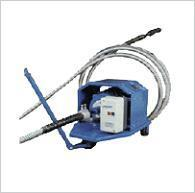 Quality Boiler Tube Cleaning Equipment for sale