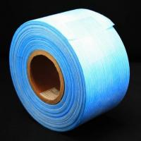 Quality Non-woven Fabric For Baby Diaper Raw Material for sale