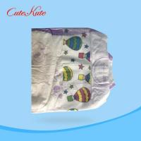 Quality Personaly Care Best Quality Baby Diaper Factory Price for sale