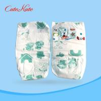 Quality Use Products Baby Products Diaper Private Label Accept for sale