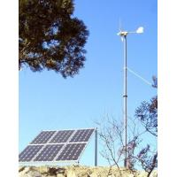 Quality Use Wind Solar Hybrid System/ Solar Wind Generator 3kw, 5kw Made in China for sale