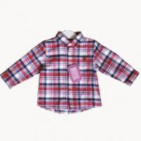 Buy cheap Kids Shirts and Tops from wholesalers