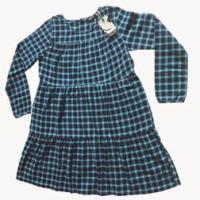 Buy cheap Ladies Shirts and Tops from wholesalers