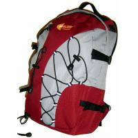Buy cheap Back Packs from wholesalers