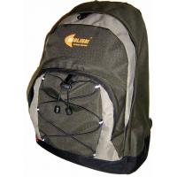 Quality Back Packs for sale