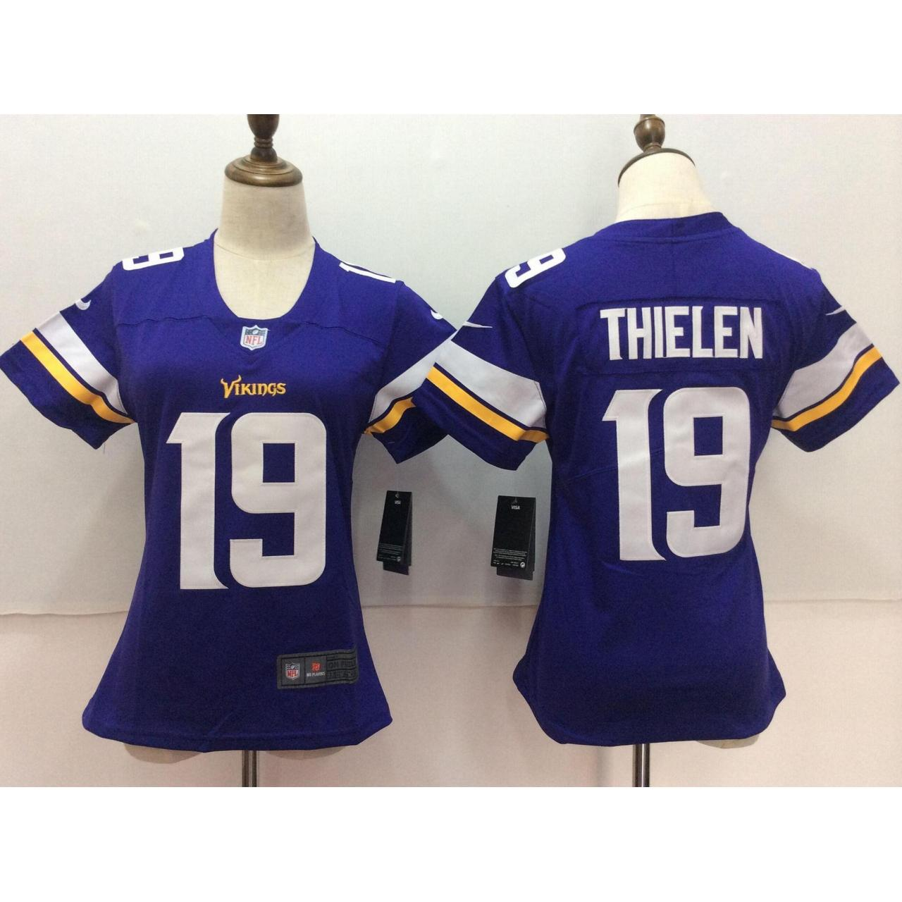 Quality Wholesale Men NHL Jersey NFL Jersey NBA Jersey MLB Jersey Soccer all start game for sale