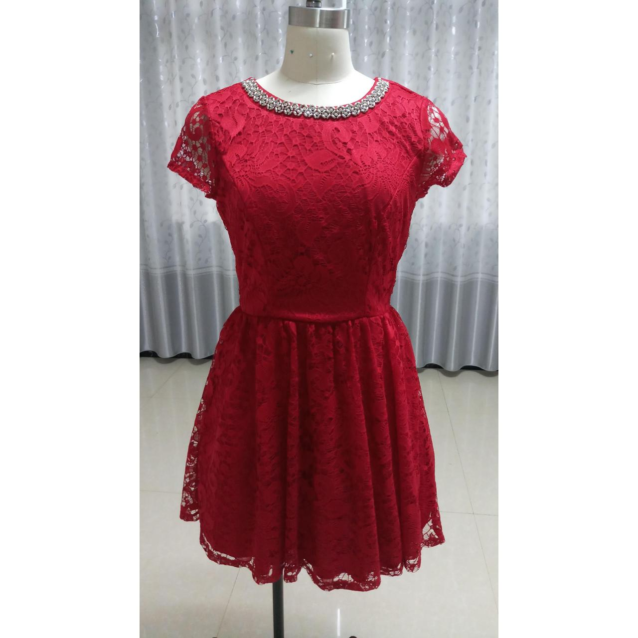 Buy cheap Skirt1 from wholesalers