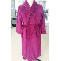 Buy cheap Gown from wholesalers