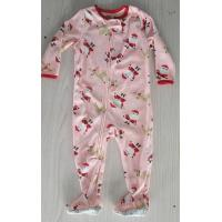 Buy cheap Romper from wholesalers