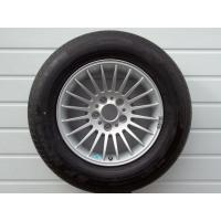 Buy cheap BMW High Security (E67) PAX wheel from wholesalers