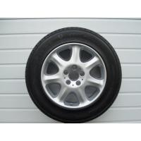 Buy cheap BMW 7-Series (E38) wheel from wholesalers