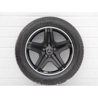Buy cheap Michelin PAX 7-spokes (W220) from wholesalers