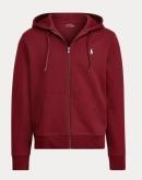 Buy Clothing Double-Knit Hoodie at wholesale prices