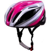 Quality AU-B39 out-mold bicycle helmet, mtb cycling helmet with a best price, helmet china wholesale. for sale