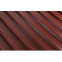 Buy cheap Corrugated Prepainted Steel Sheet from wholesalers