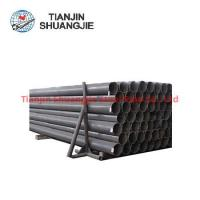 Buy cheap API 5L X52 HFW pipe from wholesalers