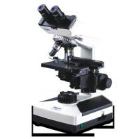 Buy cheap Upright Microscopes from wholesalers
