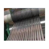Buy cheap Duplex Special Stainless Nimonic 75 from wholesalers