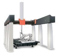 Buy cheap Coordinate Measuring Machine Automotive from wholesalers
